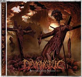 cd-resurrection