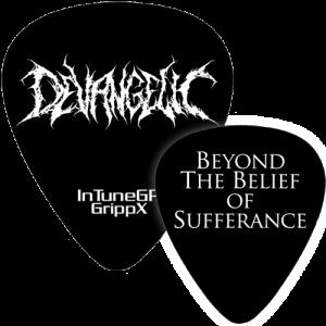 devangelic_guitarpicks