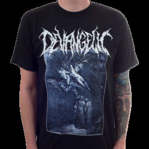 inferno-tshirt