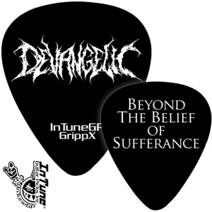 devangelic_guitarpicks