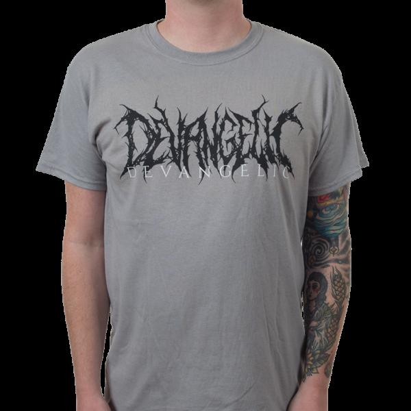 Devangelic_Logo