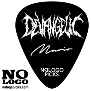 devangelic_picks