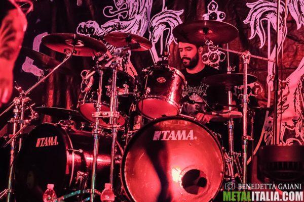 Devangelic-Roma-2019-18
