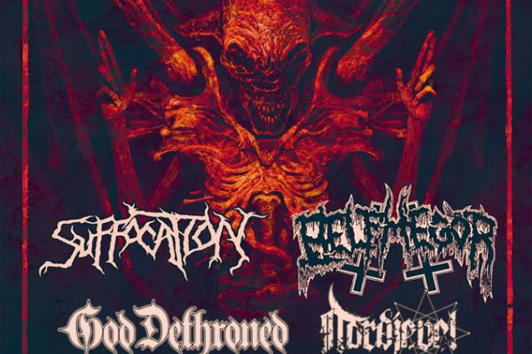 flyer_suffocation_italy